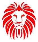 Red Lion Mane