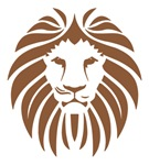 Brown Lion Mane