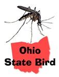 State Humor