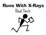 Radiology Tech