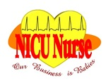 NICU Nurse