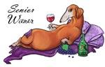 Senior Wiener