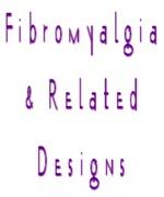 <b>Fibromyalgia</b>