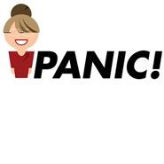 Palin Panic