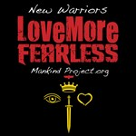 Love More / Fearless