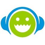Music Lovers Mp3 Listener