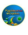 psychosonic logo