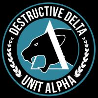 Destructive Delta