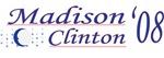Madison Clinton 08