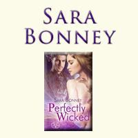 Sara Bonney