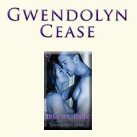 Gwendolyn Cease