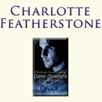 Charlotte Featherstone
