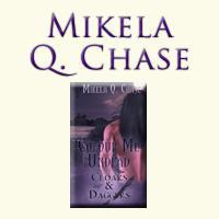 Mikela Q. Chase