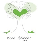 Tree Hugger One