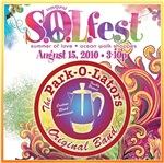 S.O.L Fest 2009