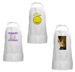 Massage Aprons