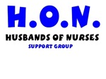 Husband of Nurses Support Group