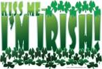 NEW!!  St. Patrick's Day