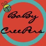 BABY-TODDLER BODYSUITS