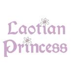 Laotian Princess