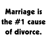 Cause of Divorce