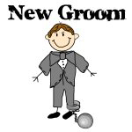 New Groom