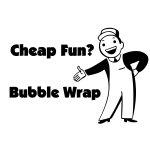 Cheap  Fun!
