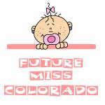 Future Miss Your State!
