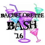 Cocktails Bachelorette Bash 16 T-shirts and Gifts
