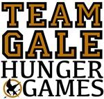 Team Gale
