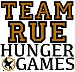 Team Rue