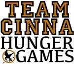 Team Cinna