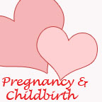 Pregnancy & Childbirth