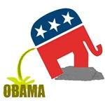 Funny Anti Obama