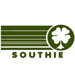 Southie Irish T-Shirts