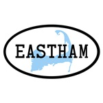 Eastham MA T-Shirts