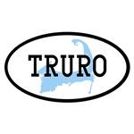 Truro, MA T-Shirts