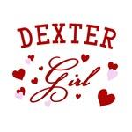 Dexter Girl