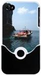 iPhone 4 slide cases