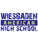 Wiesbaden American High School