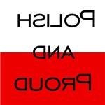 Polish Backwards