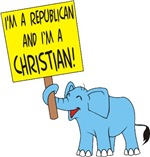 Christian republican