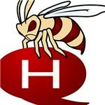 HornetQ