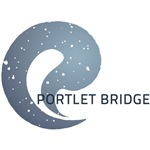 Portlet Bridge
