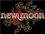 New Moon - Classic