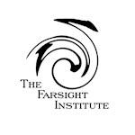 Farsight Logo Drinkware