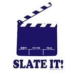 Slate It!