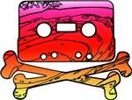 Pirate tape