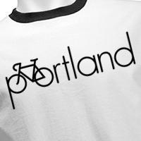 Bike Portland