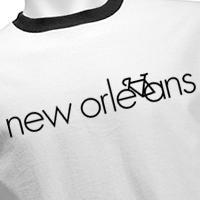 Bike New Orleans